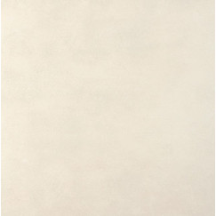 Living Ceramics Tegel Gubi Light Antislip 59,8x59,8 cm