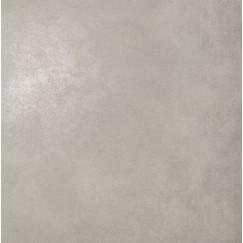 Living Ceramics Tegel Floss Silver Antislip 89,8x89,8 cm