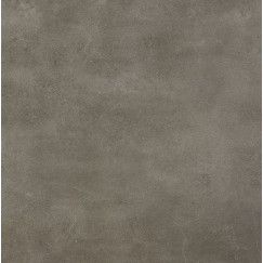 Living Ceramics Tegel Gubi Taupe Antislip 89,8x89,8 cm