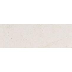 Vloertegels beren white 29,8x59,8