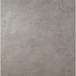 Living Ceramics Tegel Beren Dark Grey Antislip 44,8x89,8 cm