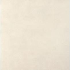 Vloertegels gubi light a/s 9,8x59,8