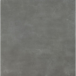 Living Ceramics Tegel Gubi Anthracite Antislip 29,8x59,8 cm