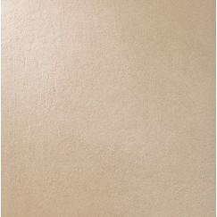 Vloertegels ground cream 59,8x59,8