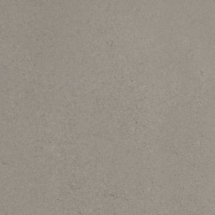 Living Ceramics Tegel Ground Taupe 59,8x59,8 cm