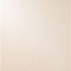 Tegels ground light 89,8x89,8cm