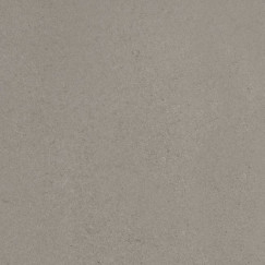 Living Ceramics Tegel Ground Taupe 89,8x89,8 cm