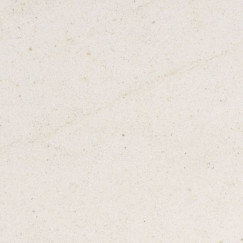 Vloertegels beren white abujardado 89,8x89,8
