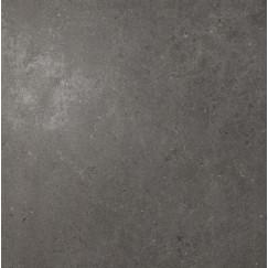 Tegels beren coal abujardado 89,8x89,8cm