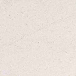 Vloertegels beren white abujardado 59,8x59,8