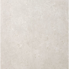 Vloertegels beren light grey abujardado 59,8x59,8