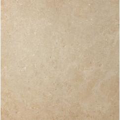 Living Ceramics Tegel Beren Biscuit Hammered 59,8x59,8 cm