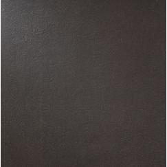 Living Ceramics Tegel Ground Black 59,8x59,8 cm