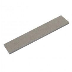 Sierplinten rodapie/skirting ground taupe 4,8x89,8