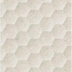 Wandtegels beren wall light grey six 29,8x89,8