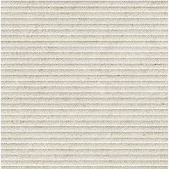 Wandtegels beren wall light grey saw 29,8x89,8