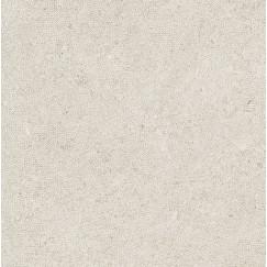 Wandtegels beren wall light grey dot 29,8x89,8