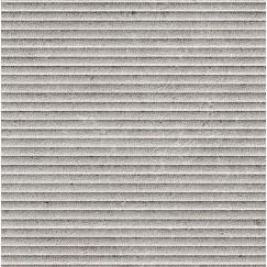Wandtegels beren wall dark grey saw 29,8x89,8