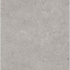 Wandtegels beren wall dark grey dot 29,8x89,8