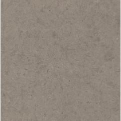 Vloertegels stonelike dark grey abujardado 44,8x89,8
