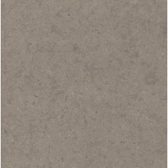 Vloertegels stonelike dark grey abujardado 89,8x89,8,