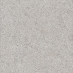 Vloertegels stonelike grey 89,8x89,8,