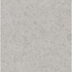 Vloertegels stonelike grey abujardado 9,8x59,8