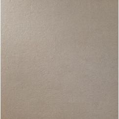 Vloertegels ground grey trapezium 89,8x89,8