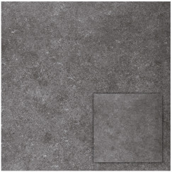 Vloertegels barleduc grs/zwrt 50,0x50,0
