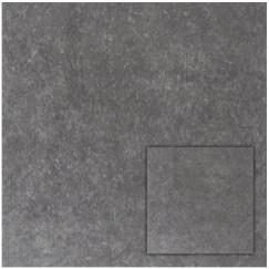 Vloertegels ardennes grey 60,0x60,0