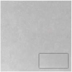 Vloertegels ardennes light grey 30,0x60,0
