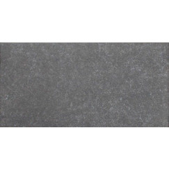 Vloertegels ardennes dark greystone 30,0x60,0