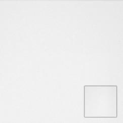 Wandtegels wit glans 15x15 cm