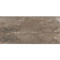 Progetto engelberg summer grijs vloertegel 30.0x60.0cm, beige