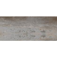 Progetto engelberg winter beige vloertegel 30.0x60.0cm, grijs