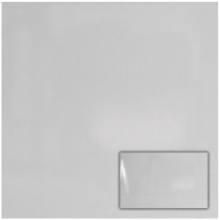 Wandtegels softline grey 25,0x40,0