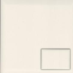Wandtegels facet pergamon 20,0x25,0
