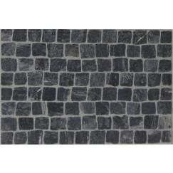 Decor pietra piezza antracite decor 40,0x60,0cm