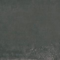 Vloertegels stoneland black 60x60