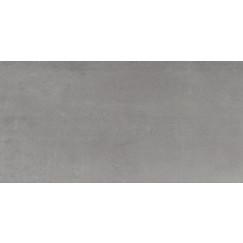 Vloertegels betokent grey glazed porc, 40x80