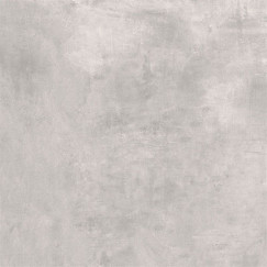 Vloertegels ares grey colorbody rect, 80x80
