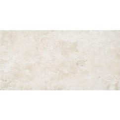 Wandtegels modena beige 30x60 (op=op)