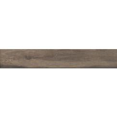 Wandtegels wooden colormix 15x90