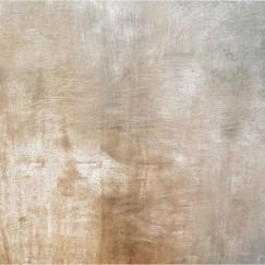 Vloertegels hermes beige 60x60