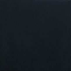 Vloertegels ral black (mat) 20x20