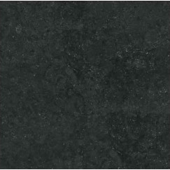 Buitentegels blue/belgium stone buitentegel 60x60 -20mm-