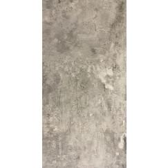 Vloertegels beton gray 60x120