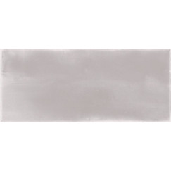 Wandtegels dante light grey uni 12x24
