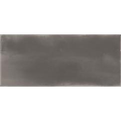 Wandtegels dante grey uni 12x24
