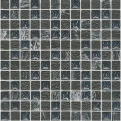 Wandtegels petra 01 antra 30x30 (16st per doos)
